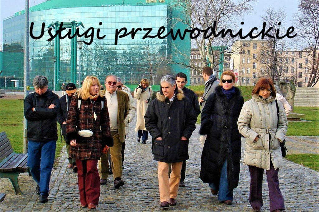 Język włoski tłumaczenia Wrocław